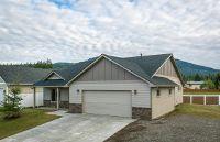 Home for sale: 15093 N. Nixon Loop, Rathdrum, ID 83858