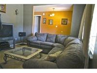Home for sale: 5026 Ashmeade Rd., Orlando, FL 32810