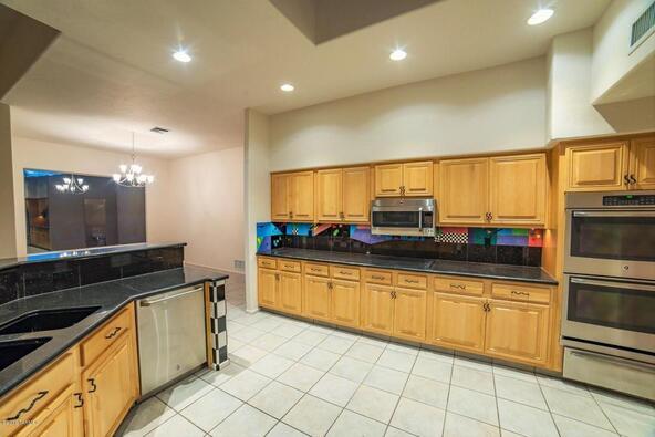3098 N. Fennimore, Tucson, AZ 85749 Photo 25