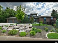Home for sale: 1402 E. Maple Hills Dr. S., Bountiful, UT 84010