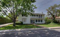 Home for sale: 917 Encanto Dr., Phoenix, AZ 85007