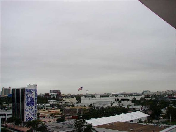 2275 Biscayne Blvd. # 907, Miami, FL 33137 Photo 3