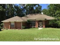 Home for sale: 8823 19th Ln., Gainesville, FL 32606