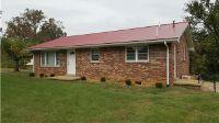 Home for sale: 200 Spring, Vanleer, TN 37181