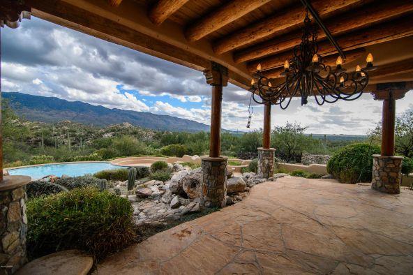 2600 N. Camino Cascabel, Tucson, AZ 85749 Photo 37