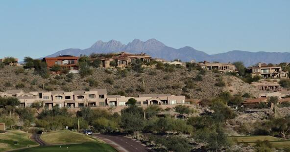 9638 N. Cirrus Ct., Fountain Hills, AZ 85268 Photo 5