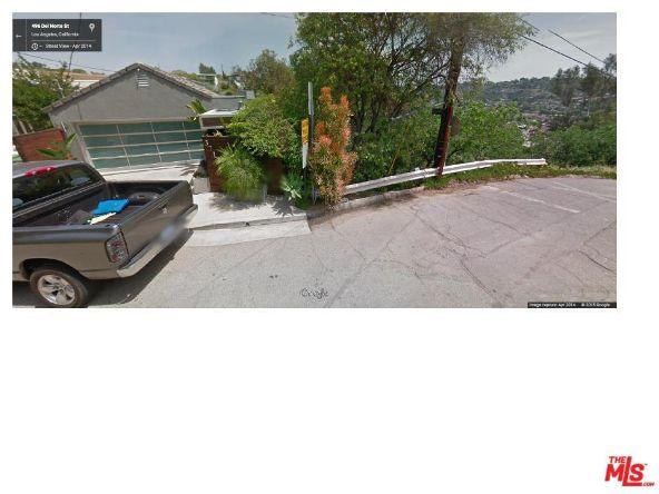 469 del Norte St., Los Angeles, CA 90065 Photo 2