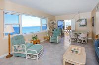 Home for sale: 1700 Ben Franklin Dr., Sarasota, FL 34236