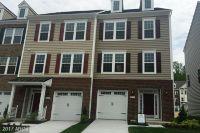 Home for sale: 4818 Six Forks Dr., Upper Marlboro, MD 20772