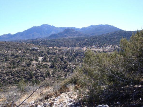 11620 N. Dovetail Rd. 25 Acres, Prescott, AZ 86305 Photo 16