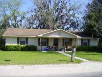 Home for sale: # 8 Berrien Ave., Lakeland, GA 31635