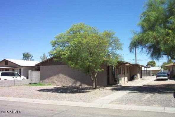 120 E. Date Avenue, Casa Grande, AZ 85122 Photo 20