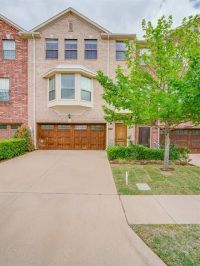 Home for sale: 1429 Fox Run Dr., Irving, TX 75063