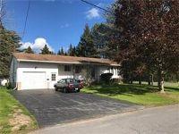 Home for sale: 78 Arlington Avenue, Auburn, NY 13021