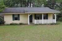 Home for sale: 118 Weldon Way, Fitzgerald, GA 31750