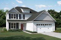 Home for sale: 1577 Maple Ridge Rd., Wilmington, NC 28411