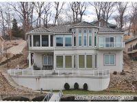 Home for sale: 487 South Beach Blvd., Sunrise Beach, MO 65079