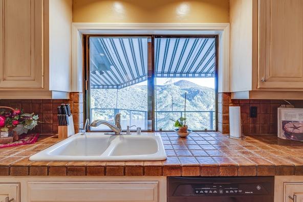 3845 Via Palo Verde Lago, Alpine, CA 91901 Photo 80
