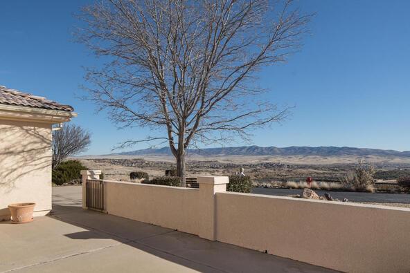 10800 E. Kachina Pl., Dewey, AZ 86327 Photo 22