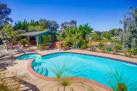 Home for sale: 1422 San Ignacio, Solana Beach, CA 92075