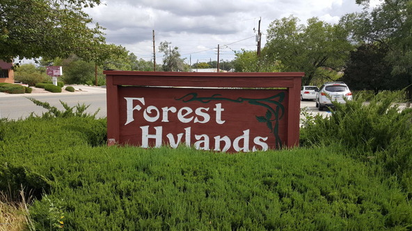 1043 E. Hyland Cir., Prescott, AZ 86303 Photo 13