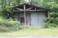 Home for sale: 109 & 113 Depot, Cove, AR 71937