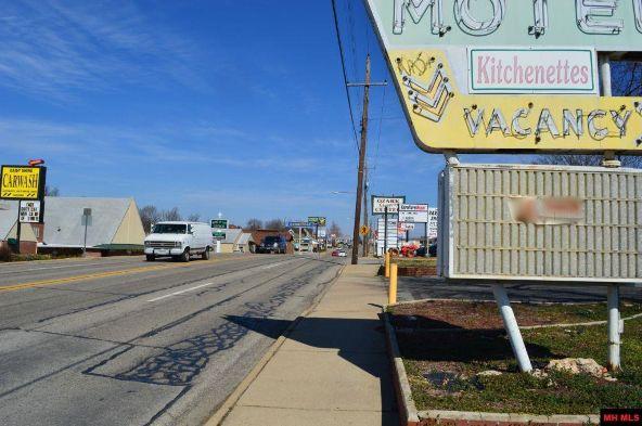 411 S. Main St., Mountain Home, AR 72653 Photo 7