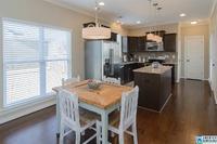 Home for sale: 7012 Lavender Ct., Moody, AL 35004