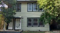 Home for sale: 437 Queen Anne Ct., San Antonio, TX 78209