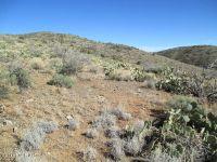Home for sale: 0 S. Hunter Cir. Rd., Kirkland, AZ 86332
