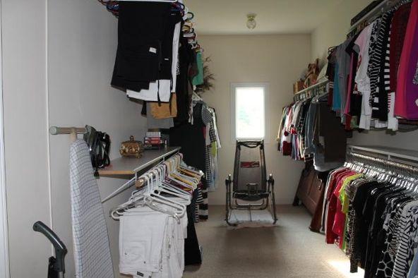 6805 N.W. Greenhill Blvd., Fort Payne, AL 35967 Photo 35