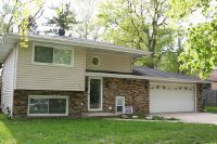 Home for sale: 221 South William St., Joliet, IL 60436