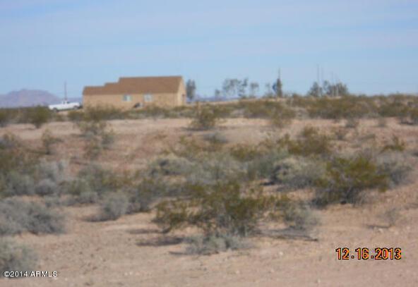 35100 W. Salome Hwy., Tonopah, AZ 85354 Photo 60