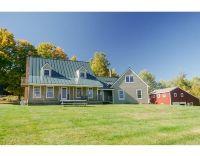 Home for sale: 30 Prolovich Rd., Colrain, MA 01340