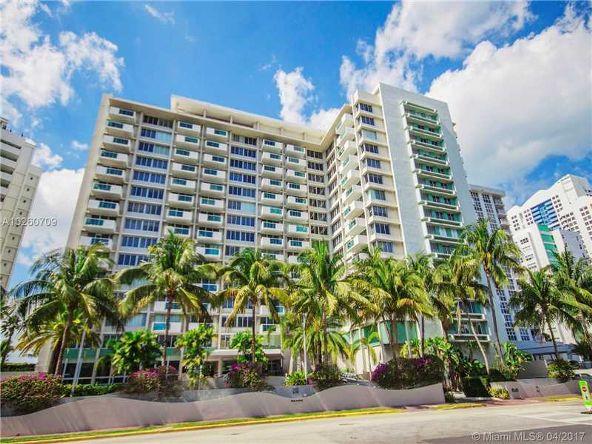 1200 West Ave. # 317, Miami Beach, FL 33139 Photo 13