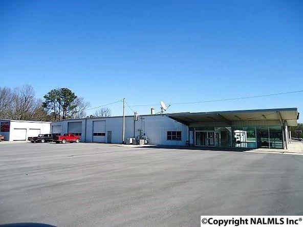 7710 Us Hwy. 431, Albertville, AL 35951 Photo 41