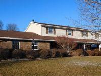 Home for sale: 909 Springview Dr., Endicott, NY 13760