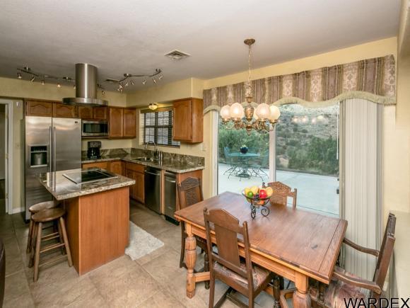 1595 W. Jordan Ranch Rd., Kingman, AZ 86409 Photo 3