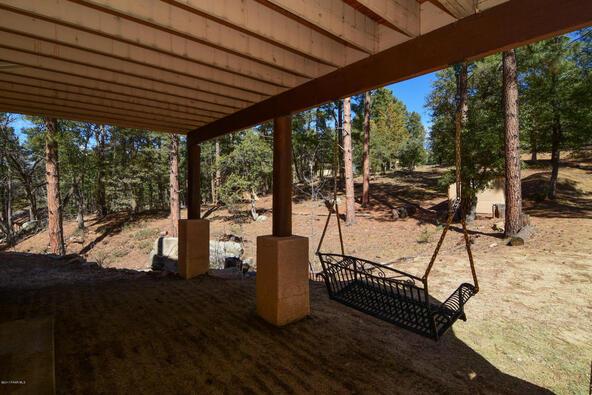 4724 S. Spur Ln., Prescott, AZ 86303 Photo 42