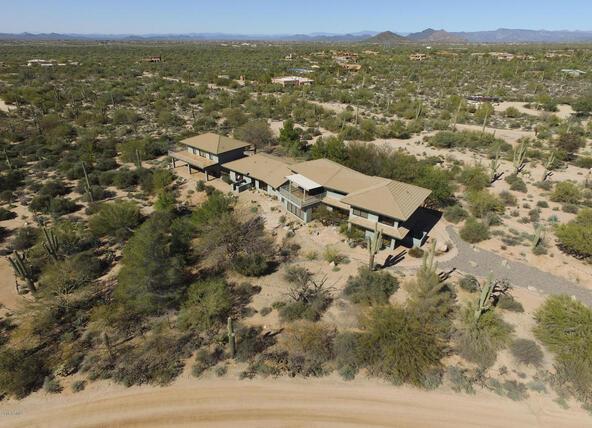 9333 E. Pinnacle Vista Dr., Scottsdale, AZ 85262 Photo 3