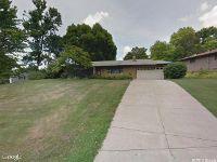 Home for sale: Belmont, Pekin, IL 61554