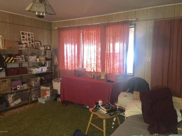 640 N. 6th St., Show Low, AZ 85901 Photo 3