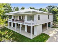 Home for sale: 13167 Riverwalk Cir. Cr, Biloxi, MS 39540
