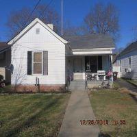 Home for sale: 223 Lilleston Avenue, Paris, KY 40361