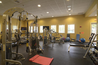 Home for sale: 8129 Carnoustie Pl., Port Saint Lucie, FL 34986