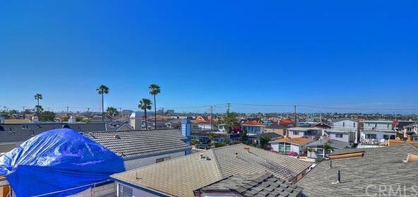 1229 W. Balboa Blvd., Newport Beach, CA 92661 Photo 24