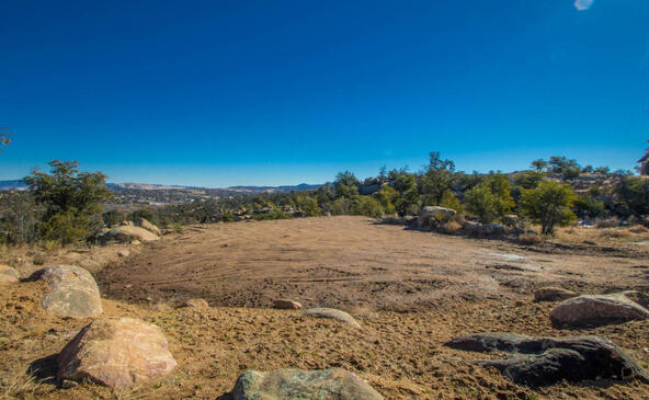 1378 Dalke Point (Lot #57), Prescott, AZ 86305 Photo 14