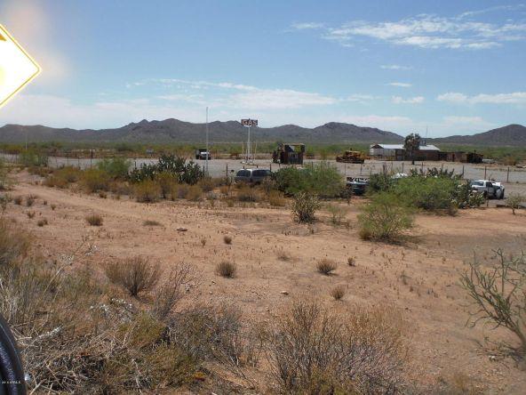 28350 W. State Rt 71 --, Wickenburg, AZ 85390 Photo 22