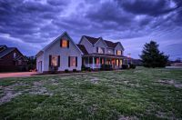 Home for sale: 4921 Sango Rd., Clarksville, TN 37043
