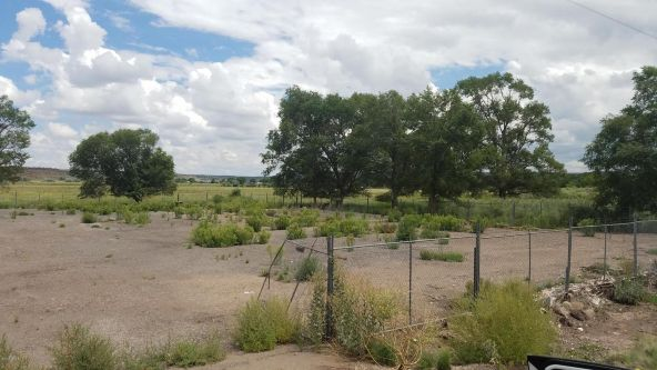 215-235 W. Main, Springerville, AZ 85938 Photo 6